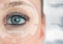 Gözün Optik Yapısı