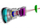 Beş Kolay Adımda Optomekanik Tasarım