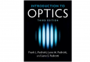 Introduction to Optics, 3rd Edition