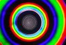 CD-ROM Renkleri