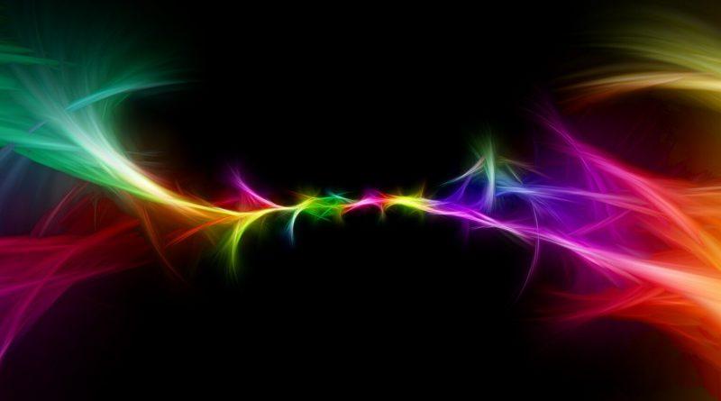 Işık Parçacıklarını Durdurmak Mümkün Mü?